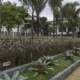 Casa cor São Paulo